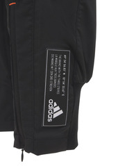 Adidas W Te Pb Track Pants