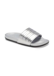 Women's Adidas Adilette Comfort Slide Sandal