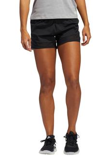 Women's Adidas Heat. rdy Training Shorts