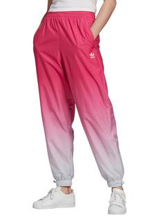 Women's Adidas Originals Primegreen Ombre Zip-Up Track Pants
