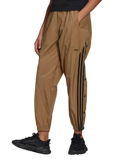 Women's Adidas Originals Track Pants