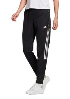 Women's Adidas Tiro21 Track Pants