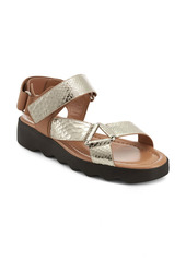Aerosoles Aerosole Wave Sandal (Women)