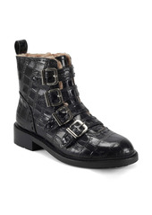 Aerosoles Amalfi Boot (Women)