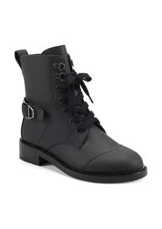 Aerosoles Amie Combat Boot (Women)