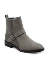 Aerosoles Beata Boot (Women)