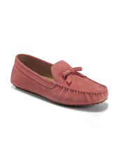Aerosoles Bowery Loafer (Women)