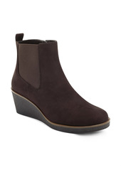 Aerosoles Brandi Wedge Bootie (Women)