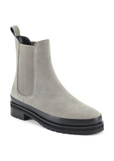 Aerosoles Camila Chelsea Boot (Women)