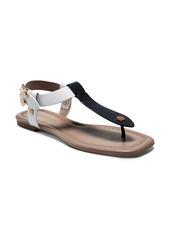 Aerosoles Carmina T-Strap Sandal (Women)