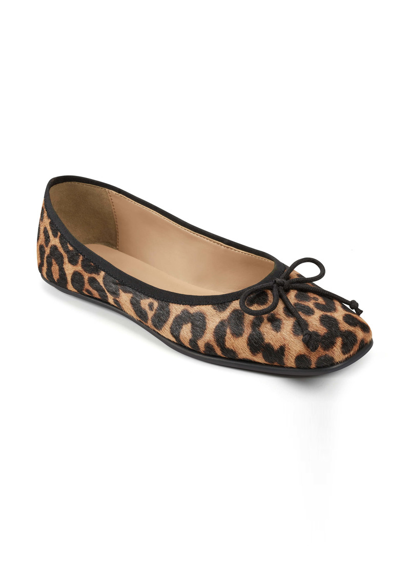 Aerosoles Catalina Flat (Women)