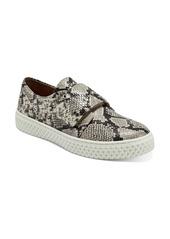 Aerosoles Ebbie Sneaker (Women)