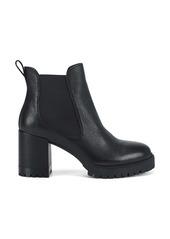 Aerosoles Emelia Chelsea Boot (Women)