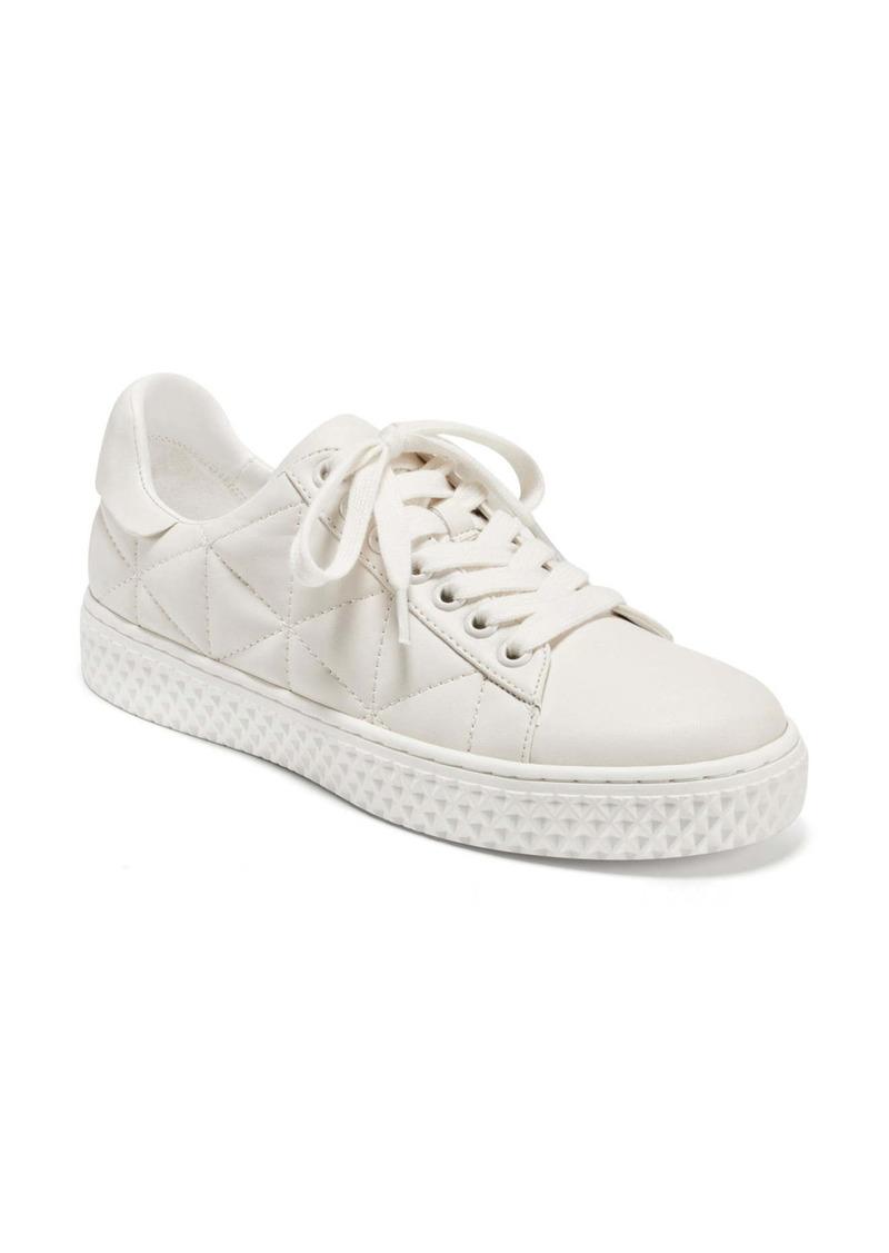 Aerosoles Eve Quilted Sneaker (Women)