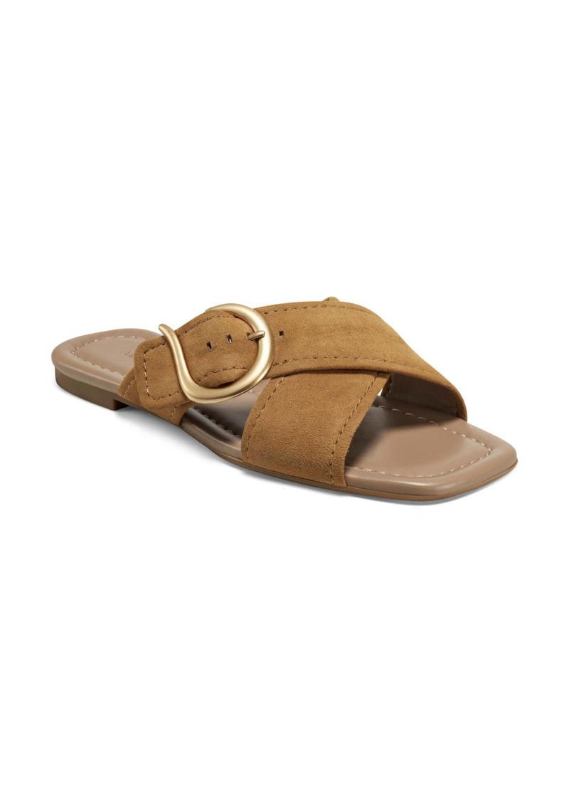 Aerosoles Everlee Slide Sandal (Women)