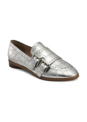 Aerosoles Gabbie Loafer (Women)