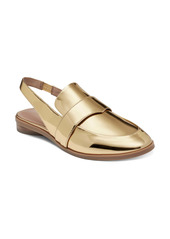 Aerosoles Gabriella Slingback Loafer (Women)