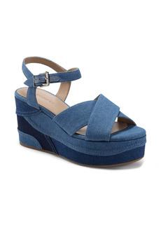Aerosoles Jesse Platform Sandal (Women)