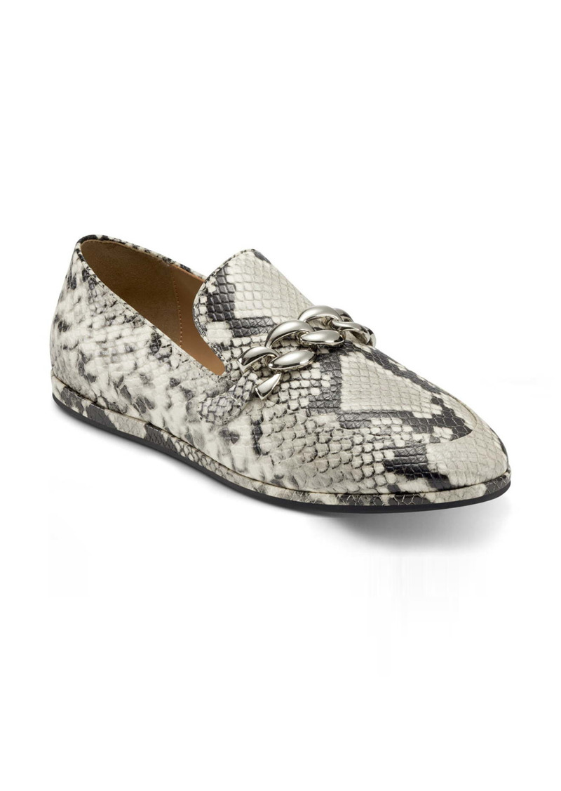 Aerosoles Kailee Link Loafer (Women)