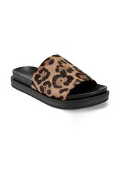 Aerosoles Leila Slide Sandal (Women)