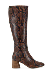 Aerosoles Maxim Knee High Boot (Women)