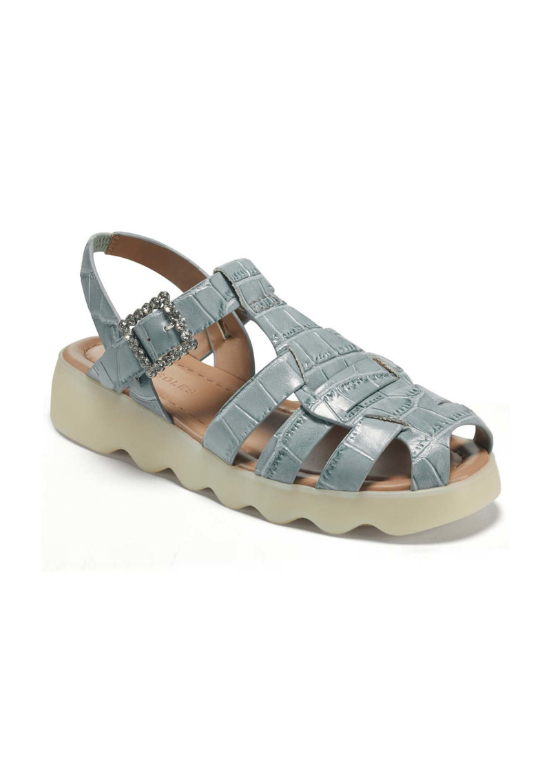 Aerosoles Wagner Platform Sandal (Women)