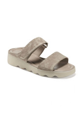 Aerosoles Willow Slide Sandal (Women)