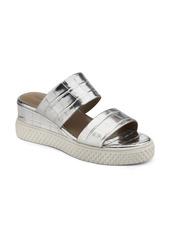 Aerosoles Zeff Wedge Slide Sandal (Women)