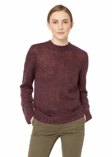 AG Adriano Goldschmied Women's Ansley Sweater  Extra Small