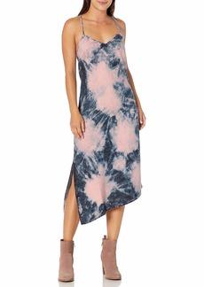 AG Adriano Goldschmied Women's Scarlet Dress