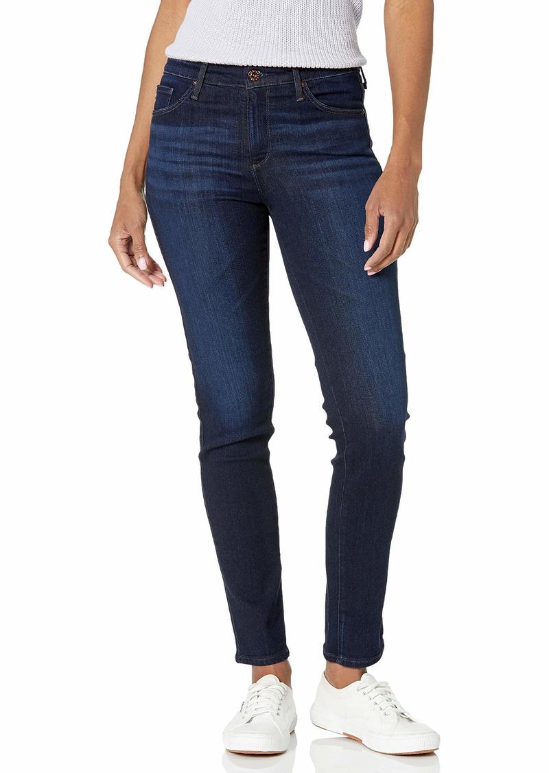 AG Adriano Goldschmied Women's The Prima Skinny Jean