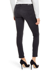 AG Adriano Goldschmied AG Ankle Skinny Jeans (Brink)