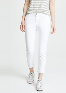 AG Adriano Goldschmied AG Caden Trousers