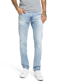 AG Adriano Goldschmied AG Dylan Extra Slim Fit Jeans (Hillcrest)