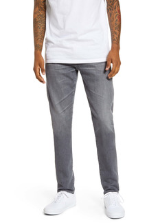 AG Adriano Goldschmied AG Dylan Skinny Fit Jeans (8 Years Nico)