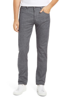 AG Adriano Goldschmied AG Folkestone Five-Pocket Pants