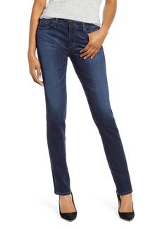 AG Adriano Goldschmied AG Harper Slim Straight Leg Jeans (Concord)