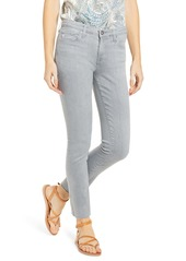 AG Adriano Goldschmied AG Prima Ankle Skinny Jeans (Apprentice)