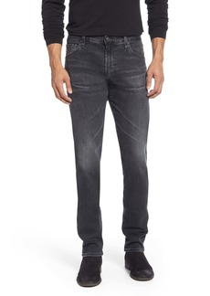 AG Adriano Goldschmied AG Tellis Slim Fit Jeans (4 Years Pilot)
