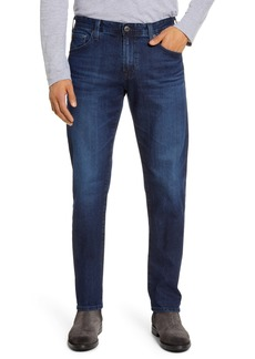 AG Adriano Goldschmied AG Tellis Slim Fit Jeans (Jamestown)