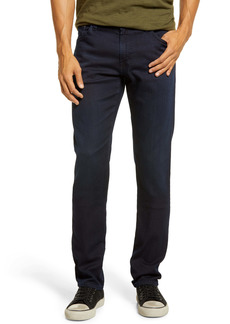 AG Adriano Goldschmied AG Tellis Slim Fit Jeans (Vacation)