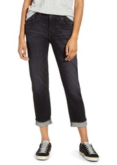 AG Adriano Goldschmied AG The Ex-Boyfriend Ankle Slim Jeans