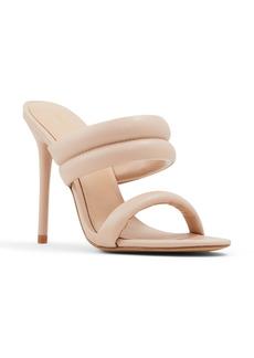 ALDO Abardolith Slide Sandal (Women)