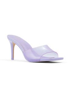 ALDO Acaeclya Slide Sandal (Women)