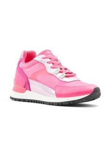 ALDO Esclub Sneaker (Women)