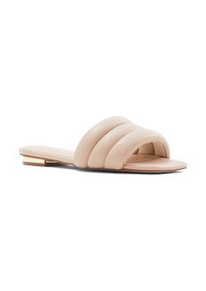 ALDO Goani Slide Sandal (Women)