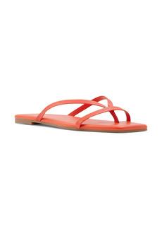 ALDO Kederi Strappy Slide Sandal (Women)