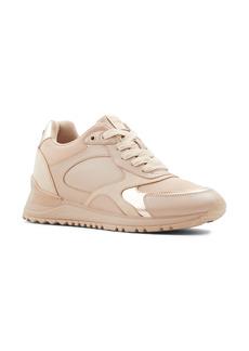 ALDO Praylian Sneaker (Women)