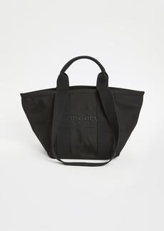 Alexander Wang Primal Medium Tote Bag