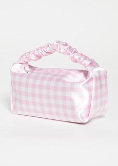 Alexander Wang Scrunchie Mini Bag